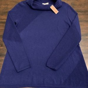 Vineyard Vines Women's Turtleneck sweater